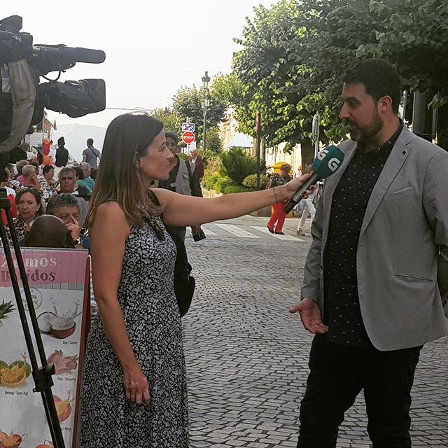Pablo Moreiras